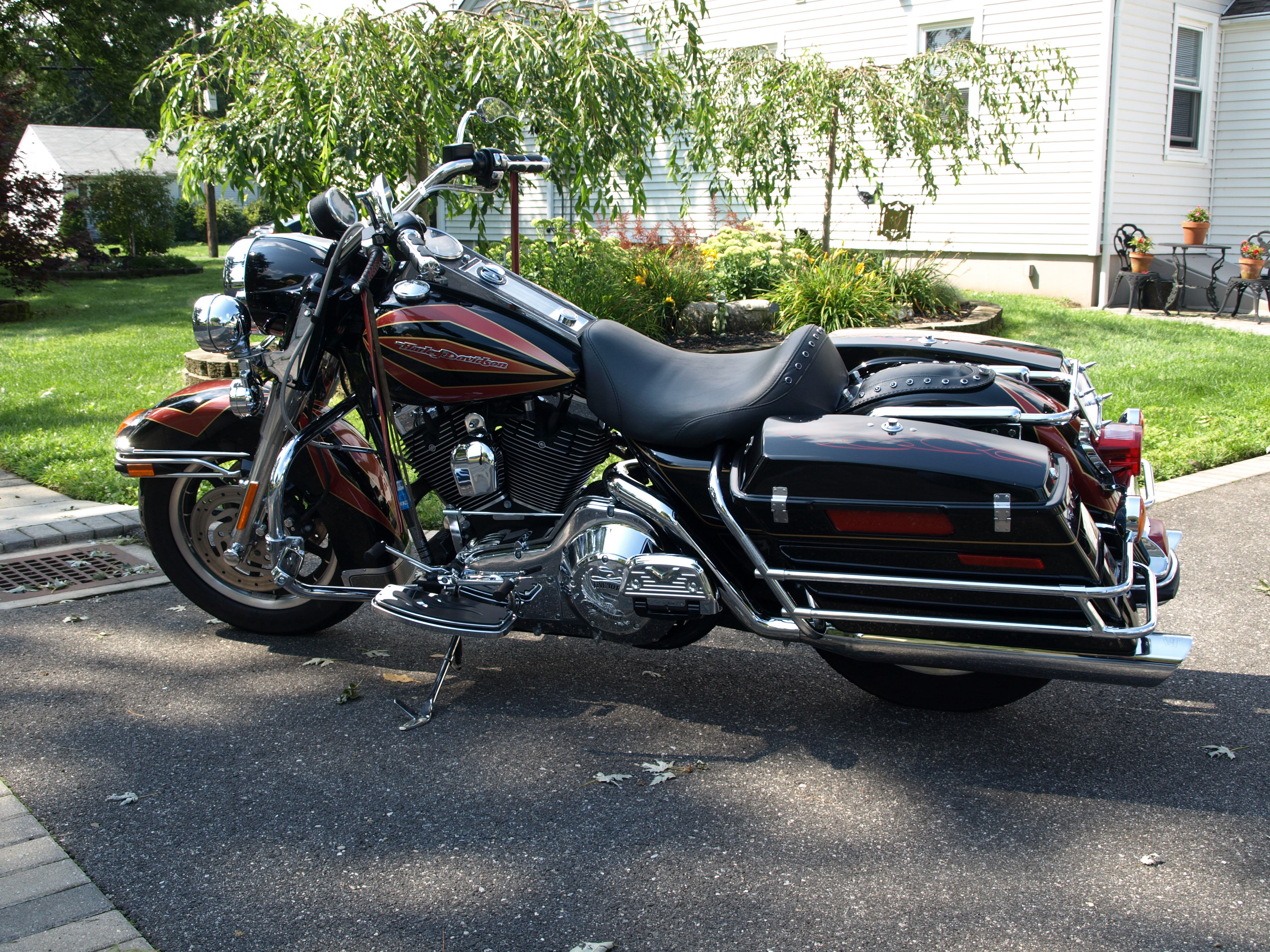 Harley Davidson Solo Seats For Sale Images
